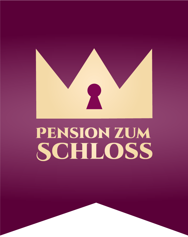 Logo Pension Hamminkeln